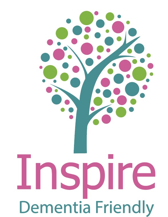 Inspire homecare services Doncaster