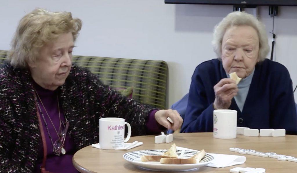 Dementia Day Centre